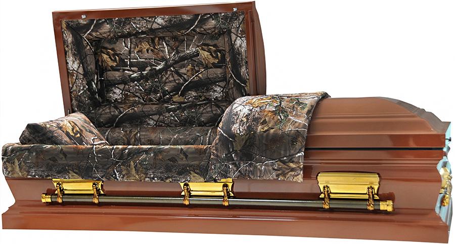 Best Price Caskets: Product List