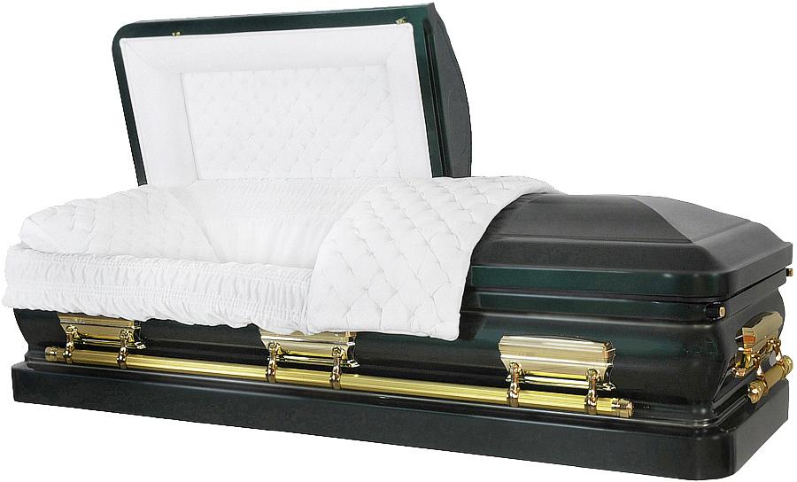 Caskets Online | Cheap Caskets for Sale | Discount Coffins - Best
