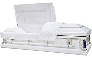 Caskets Online   Cheap Caskets for Sale   Discount Coffins
