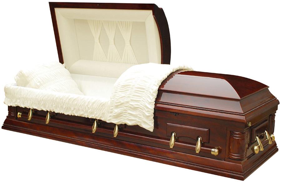 Caskets Online | Cheap Caskets for Sale | Discount Coffins - Best ...