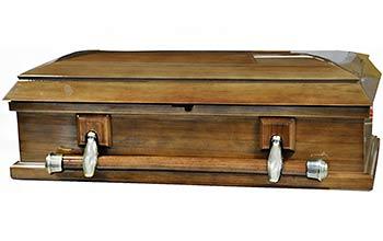 Best Price Caskets Child Caskets For Sale - Casket coffee table