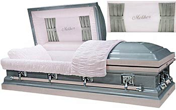 best price caskets discount coffins autos post. Black Bedroom Furniture Sets. Home Design Ideas